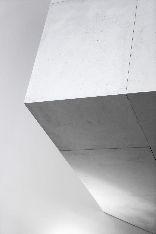 La cabane volante - Forall Studio